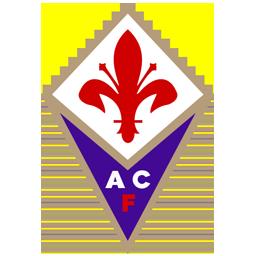 1410466605_fc-fiorentina
