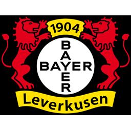 1410883734_fc-bayer-leverkusen-23