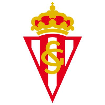 9869_Logo