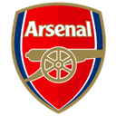 Arsenal-FC-icon