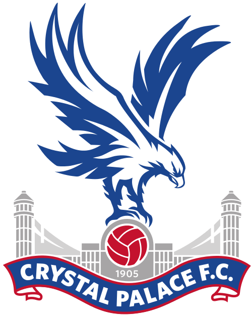 Crystal_Palace_FC