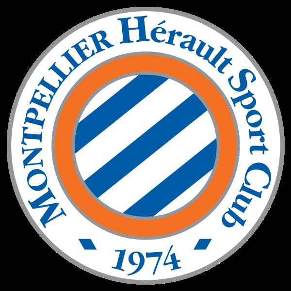 HSC_Montpellier_Logo