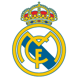 Real-Madrid-icon