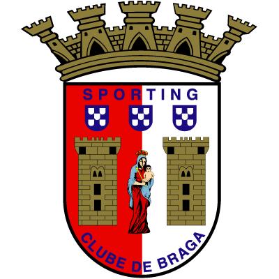 braga_sporting_clube_logo_totalizator