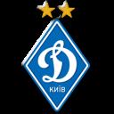 fc_dynamo_kyiv6