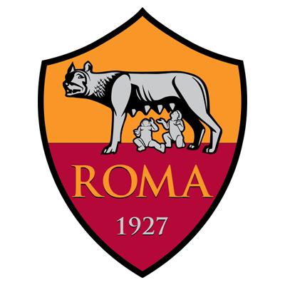 roma_as_logo