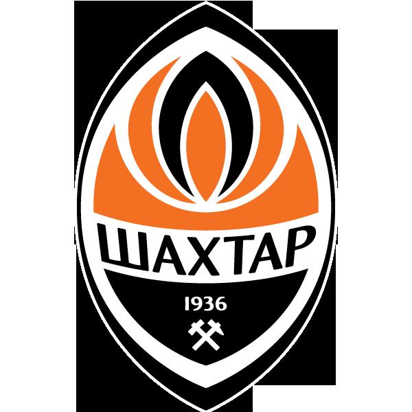 shakhtar_donetsk