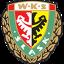 slask-wroclaw.64