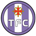 toulouse-fc