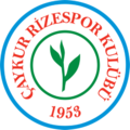120px-Caykur_Rize_Spor_Logo