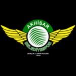 150px-Akhisarspor