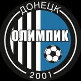 160px-FC_Olimpik_Donetsk
