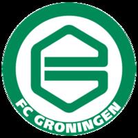 200px-FC_Groningen