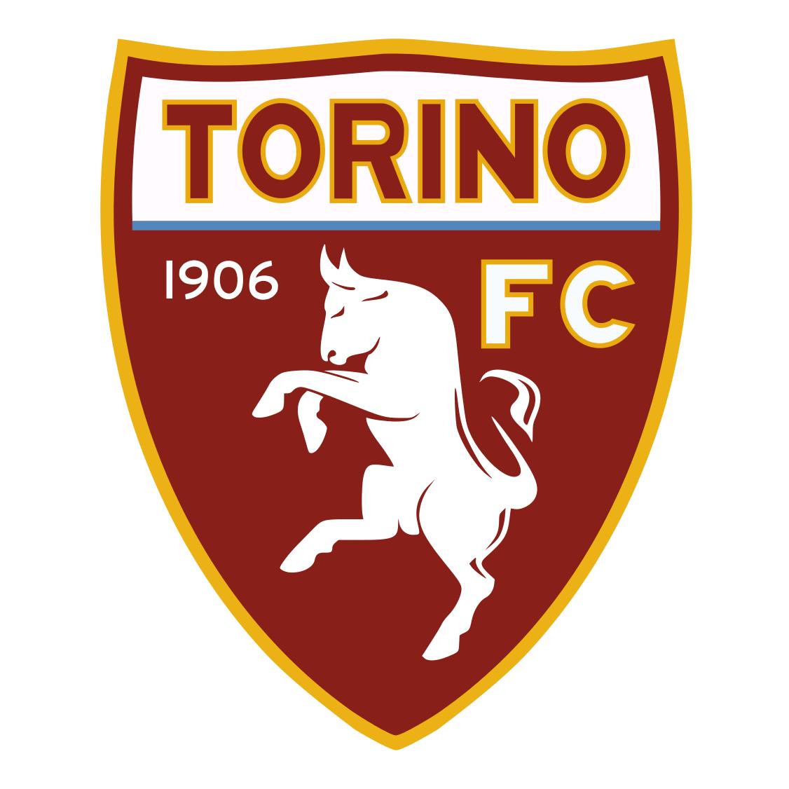500px-Torino_FC_Logo.svg