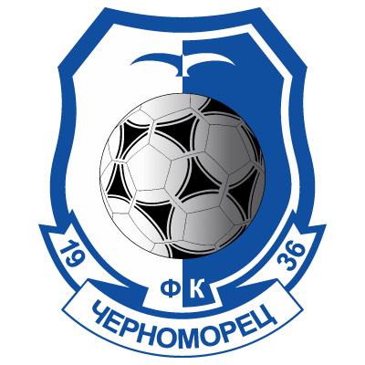 Chernomorets-Odesa
