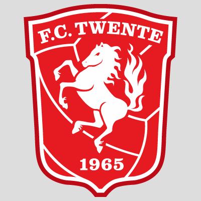 FC-Twente-Enschede