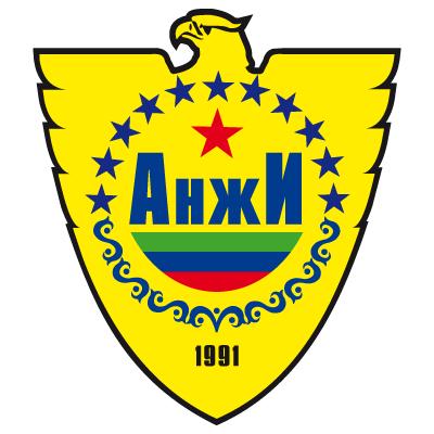 FC_Anzhi_Makhachkala