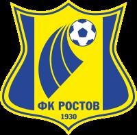 FC_Rostov_logo