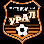 FC_Ural_Sverdlovsk_Oblast