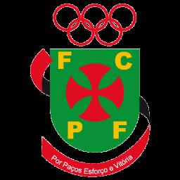 Fc_paços_de_ferreira_logo
