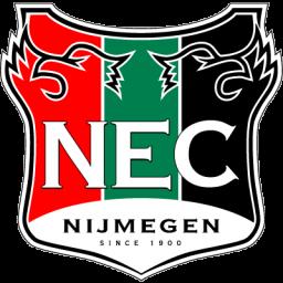 NEC-Nijmegen-icon