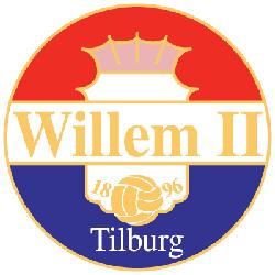 Willem_II_Tilburg