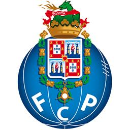 flag_fc_porto.2284564