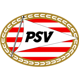 psv-eindhoven-icon