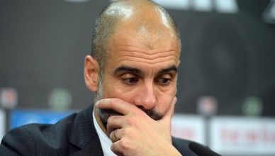 guardiola-meltdown