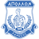 Apollon_logo